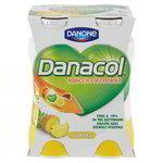 DANACOL DANONE